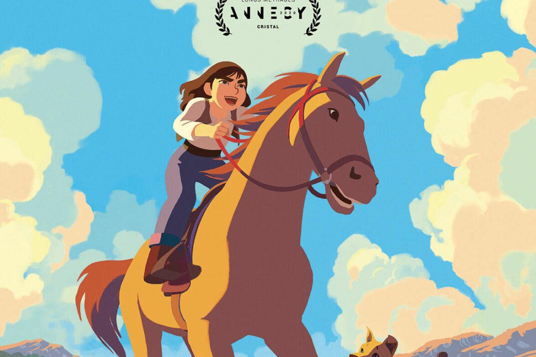 Les Enfants terribles – Festival du jeune cinéma européen – 9e édition