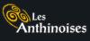 /app/uploads/2021/09/anthinoises-festival.png