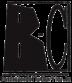 /app/uploads/2021/09/fbc-logo.png