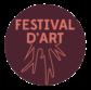 /app/uploads/2021/09/festival-art.png